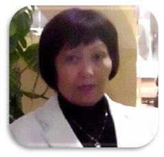 Бухарбаева Асия Бакеновна