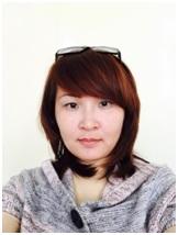 Еркинбаева Гульнур Казбековна